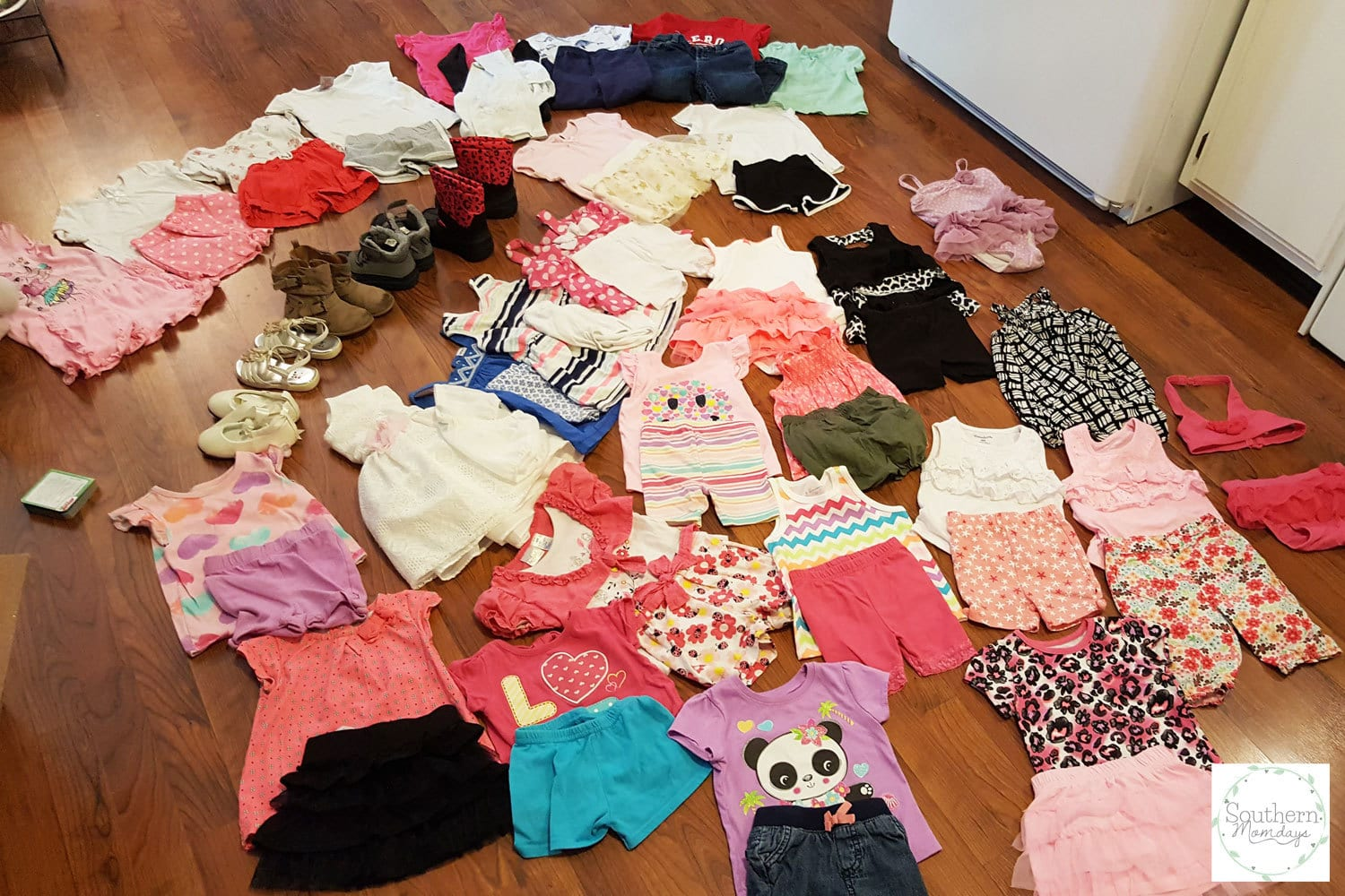 a293c8a3d57 Baby Consignment  8 Must-Know Tips Before Buying - Southern Momdays